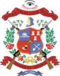 Reserve Forces Lodge of Northumbria No.2666